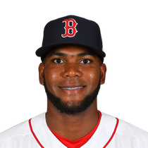 Franchy Cordero reinstated from COVID-19 list  photo