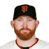 Zack Littell photo