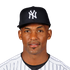 Miguel Andujar photo