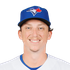 Ryan Borucki photo