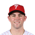 Scott Kingery photo