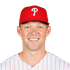 Rhys Hoskins photo