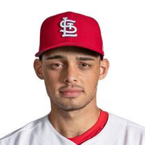 Jordan Hicks avoids arbitration with the St. Louis Cardinals photo