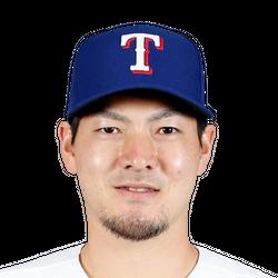 Kohei Arihara
