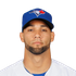 Lourdes Gurriel Jr. photo