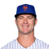 Pete Alonso photo
