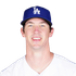 Walker Buehler photo