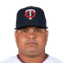 Willians Astudillo photo