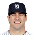 Mike Tauchman photo