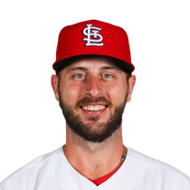 Paul DeJong with three RBI in Friday doubleheader  photo