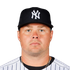 Luke Voit photo