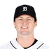 Casey Mize photo