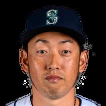 Yoshi Hirano