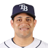 Yonny Chirinos photo