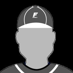 Evan Fitterer