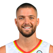 Chandler Parsons (multiple injuries) career now in jeopardy  photo
