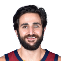 Ricky Rubio (health and safety protocols) ruled out vs. Hawks on Friday photo