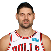 Nikola Vucevic scores team-high 28 points vs. Timberwolves on Wednesday photo