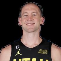 Cody Zeller