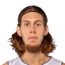 Kelly Olynyk goes for 24/6/8 in loss to Lakers on Wednesday photo