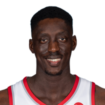 Tony Snell's minutes take huge dip with return of Jimmy Butler photo