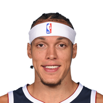 Aaron Gordon to be re-evaluated in several days photo