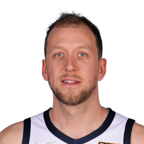 Joe Ingles scores 18 points in Monday's loss to Wizards photo