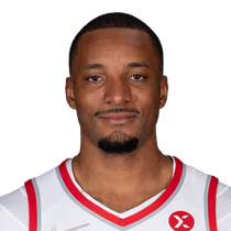 Norman Powell traded to Portland for Gary Trent Jr and Rodney Hood photo