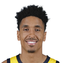 Malcolm Brogdon (neck) questionable for Thursday's game  photo