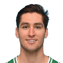 Ryan Arcidiacono scores 13 against the Pelicans photo