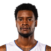 Josh Jackson (quad) listed as probable to play vs. Rockets on Friday photo
