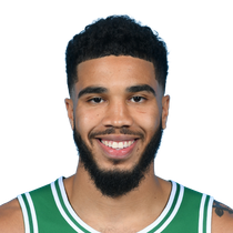 Jayson Tatum scores 24 points in return to lineup photo