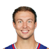 Luke Kennard