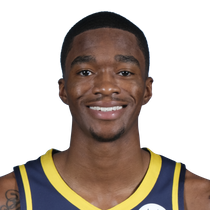 Edmond Sumner (knee) out Wednesday against the Kings photo