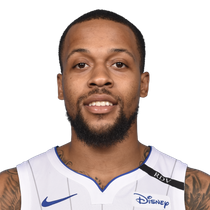 Isaiah Briscoe scores six points off the bench  photo