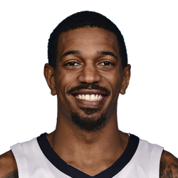 De'Anthony Melton