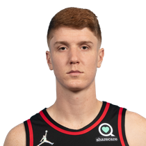 Kevin Huerter efficiently drops 23 points in victory over Pacers photo