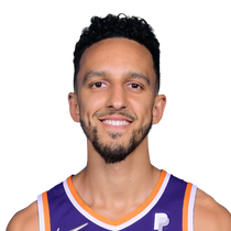 Landry Shamet traded to the  Nets photo