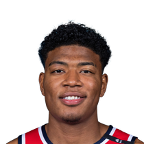 Rui Hachimura posts full line in Friday's loss photo