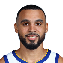 Mychal Mulder posts 28 points as the Warriors outlast Pelicans photo