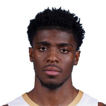Zylan Cheatham logs 20 minutes in loss to the Magic photo