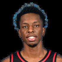 Onyeka Okongwu