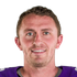 Kai Forbath photo