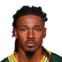 Tramon Williams Sr.