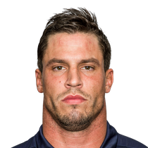 Brian Cushing having 'hell of an offseason'  photo