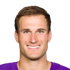 Kirk Cousins photo