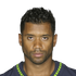 Russell Wilson photo