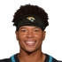 Marvin Jones photo