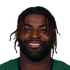Vinny Curry