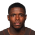 Josh Gordon photo